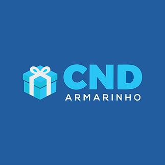 Logo CND1.png