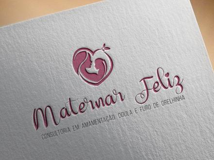 Logo - Deysianne.png