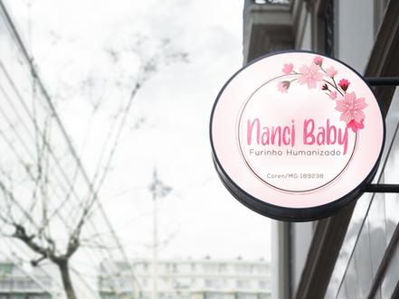 Logo - Nanci Baby1'.png