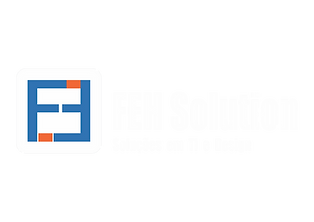 Logomarca 2020.png