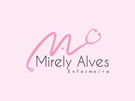 Logo - Mirely Alves.png