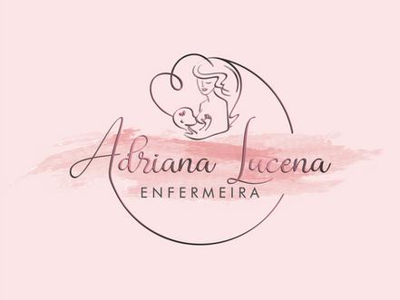 Logo - Enf Adriana.png