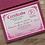 Thumbnail: Arte para Certificados