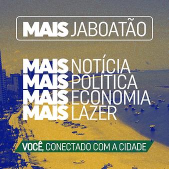 Mídia_para_Postagem_-_Mais_Jaboatão__Pra