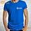 Thumbnail: Camisa Algodão - Serigrafia - Colorida
