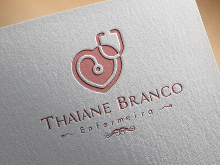 Logo - Thaiane Branco111.png