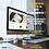 Thumbnail: WebSite E-commerce