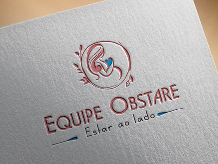 Logo Mockup - Paper Edition 1 - by PuneD