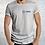 Thumbnail: Camisa Sublimática - Colorida