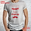 Thumbnail: Camisa Sublimática - Branca