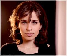 Lia Mello
