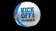 logo_kickoffv3.png