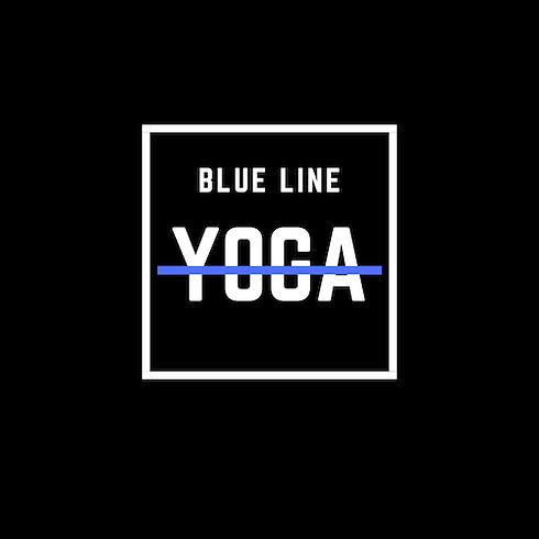 [Original size] blue line yoga logo 1.pn