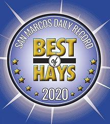 2020 best of logo.jpg