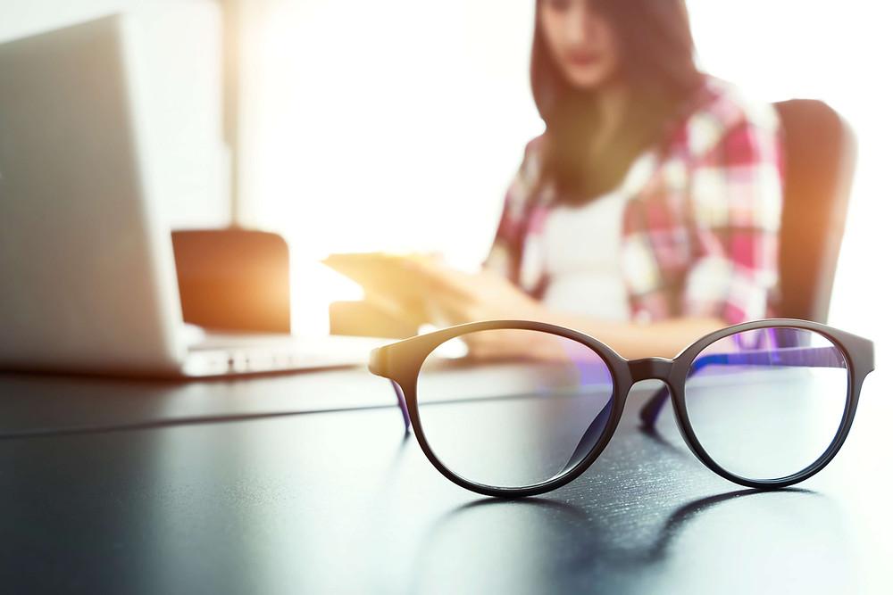 Dolgozói szemüveg támogatás tudnivalók
