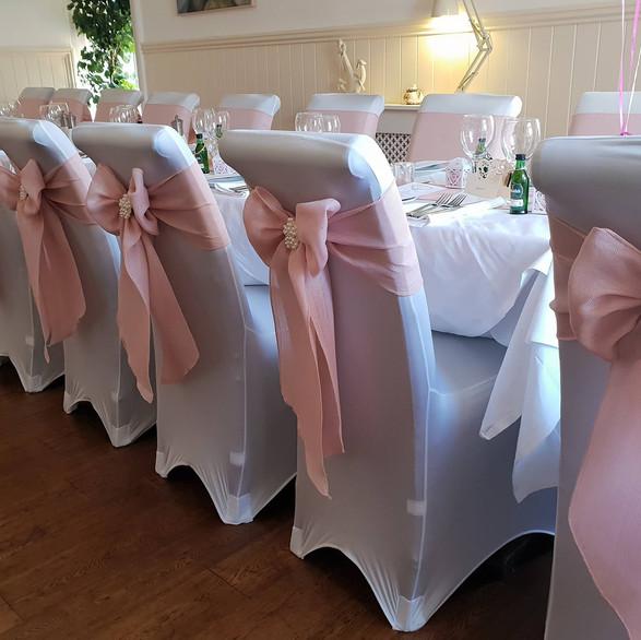 pink linen.jpg