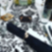 Black Nampkin & Gold ring.jpg