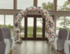 Flower Arch at Forbes cropped.jpg
