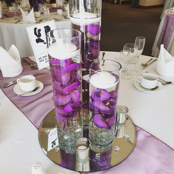 orchid cylinders.jpg