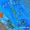 AotaroJak.jpg