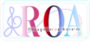 ROAfix0823_3.png