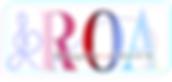 ROAfix0823_3.webp