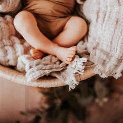 Newbornfotografie.jpg