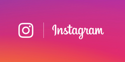 instagram-logo-796x398
