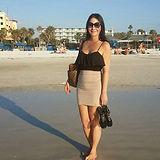 Patricia-Hidalgo-Property-Owner.jpg