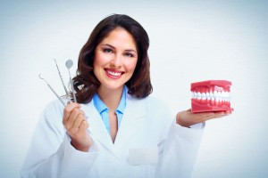 HOW TO FIND THE RIGHT ORTHODONTIST