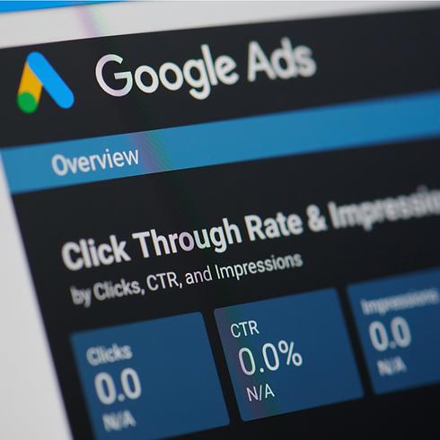 Sleep-Apnea-Google-Ads.jpg
