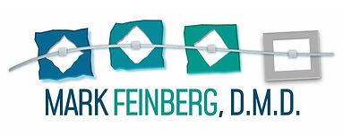 FeinbergLogo.jpg