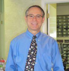 DR. MARK FEINBERG ORTHODONTIST SPECIALIST
