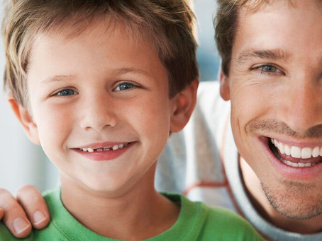 10 EARLY ORTHODONTIC WARNING SIGNS EVERY PARENT SHOULD KNOW