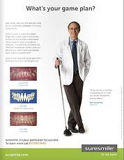 Dr-Feinberg-Advertisement.jpg