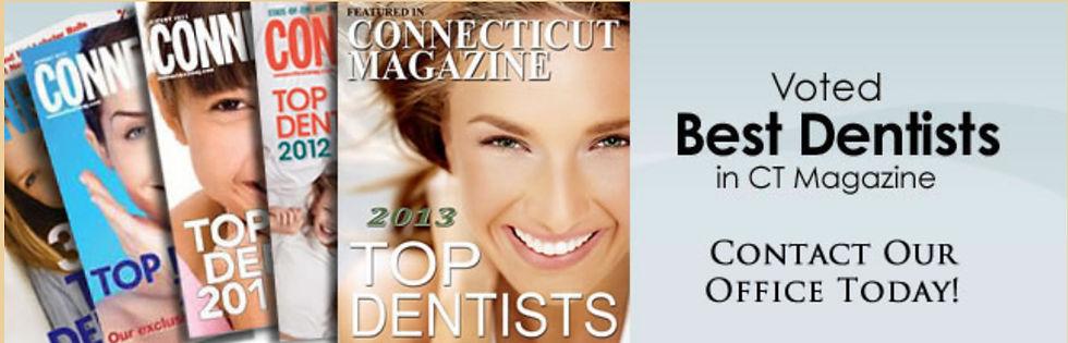 Best Dentist (1).jpg