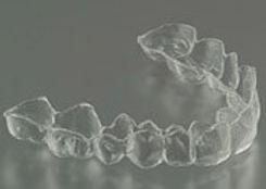 retainer-essix.jpg
