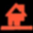 Arezzini Properties Logo - Property Management Consultants