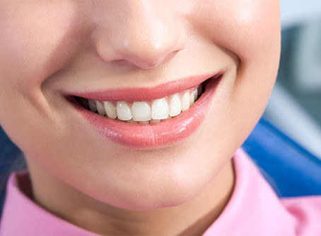 TODAY'S ORTHODONTIC TREATMENT: FASTER AND MORE COMFORTABLE