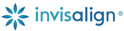 Invisalign-Logo-1024x260.png