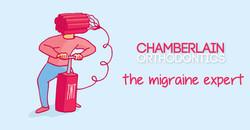Chamberlain Migraine 3