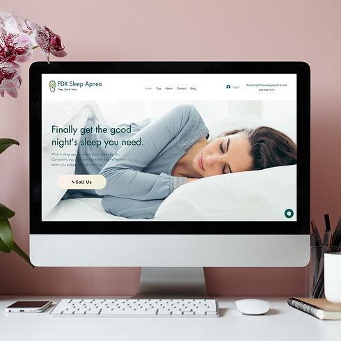 Sleep-Apnea-Website.jpg