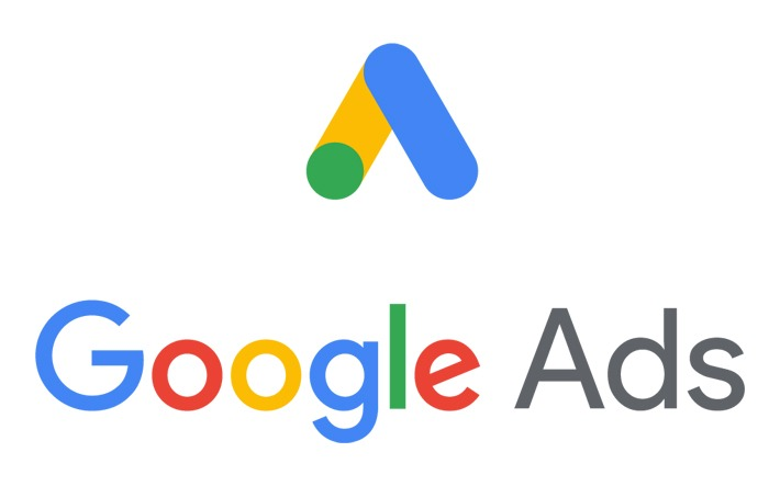 Google_Ads_Rithm_Blog_Image_710px