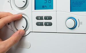 Heating boiler_edited_edited.jpg