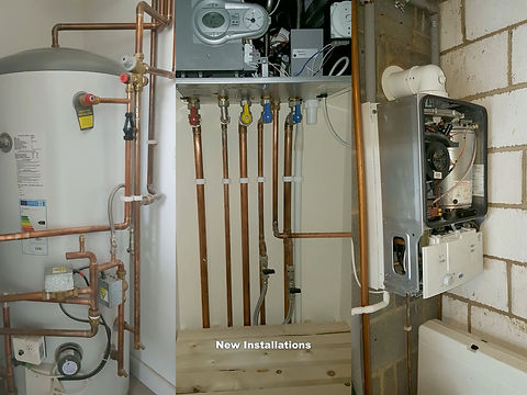 Master Website Rutland Heating pic 2.jpg