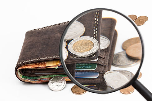 wallet-2292428_1920.jpg