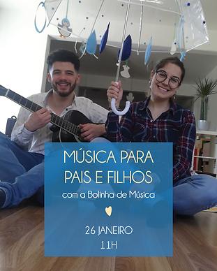 Bolinha_Música-04.png