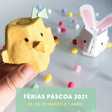 FériasPáscoa_2021-06.png