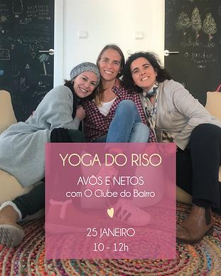 Yoga_Riso_post.png