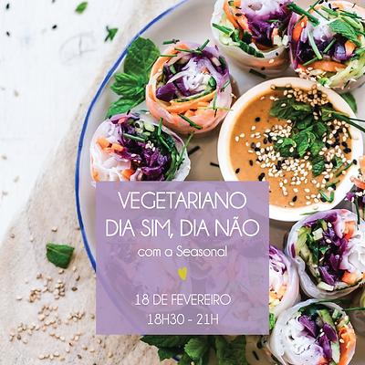 VegetarianoDiaSimDiaNão-03.png